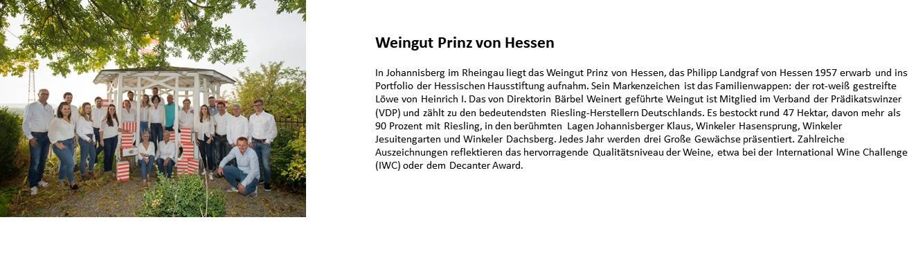 Weingut-Prinz-von-Hessen-weiss