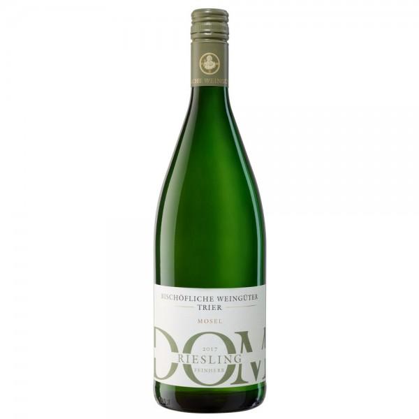 DOM - Riesling - Bischöfliche Weingüter