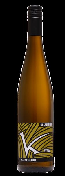 Kesselring - Sauvignon Blanc