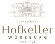 Staatl. Hofkeller