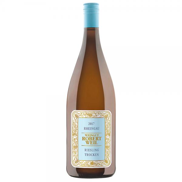 Robert Weil - Riesling - Qualitätswein