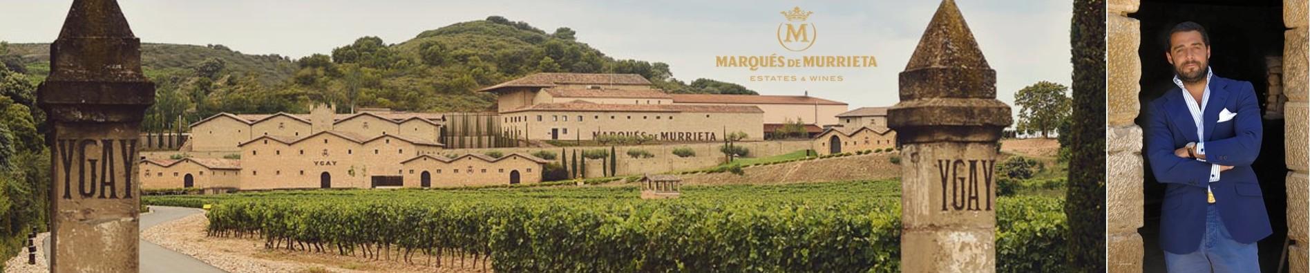 Marqu-s-de-Murrieta2