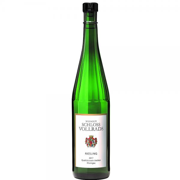 Schoss Vollrads - Riesling - Qualitätswein