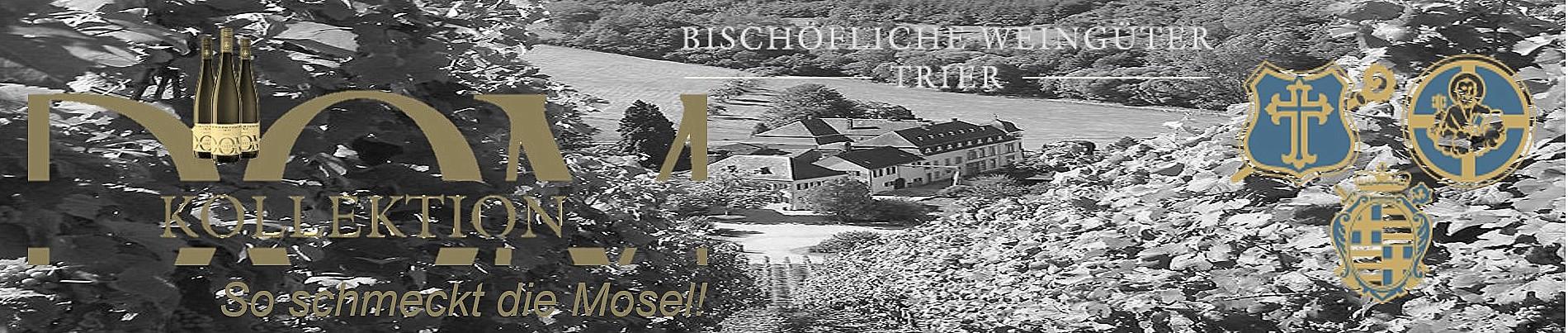Bisch-fliche-Weing-ter-Trier-Riesling