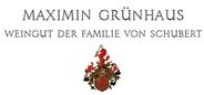 C. v. Schubert'sche Schlosskellerei