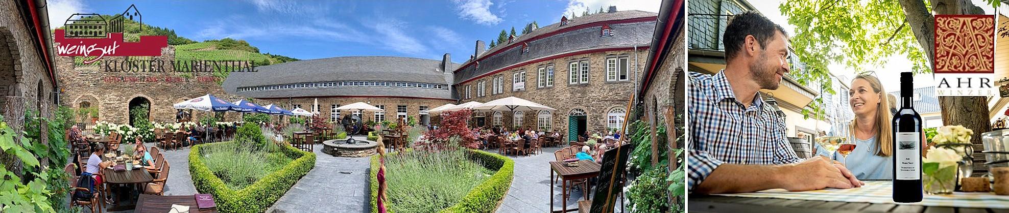 Kloster-Marienthal-Marie-Vall-Ahr