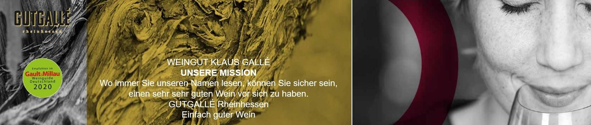 Klaus-Galle-shop