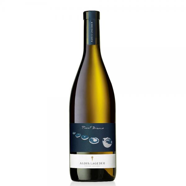 Alois Lageder - Pinot Bianco - D.O.C.