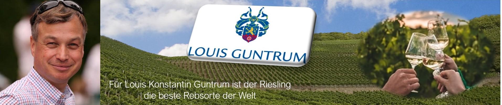 Louis-Guntrum-Rheinessen