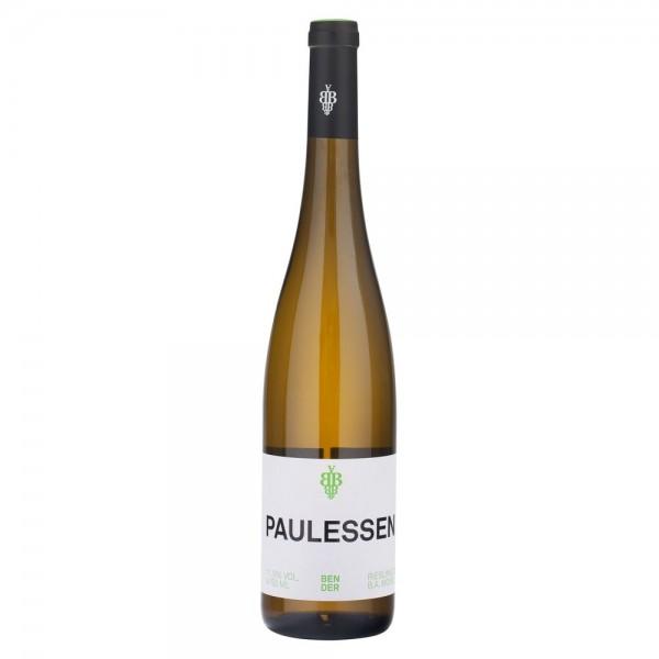 Paulessen - Riesling - Andreas Bender