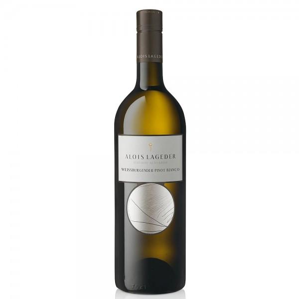 Alois Lageder - Pinot Bianco