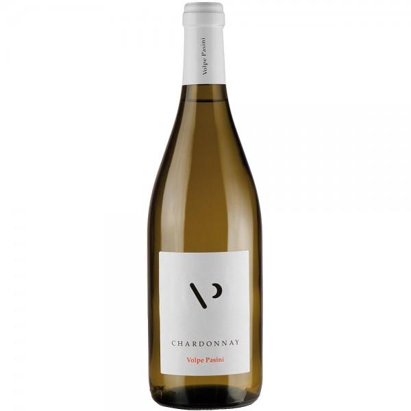 Volpe Pasini - Chardonnay - DOC Friuli Colli Orientali