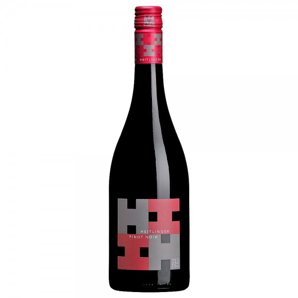 Heitlinger- Pinot Noir-VDP.Gutswein -