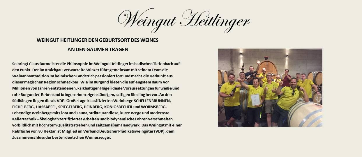 Bilder-Weinbeschreibungen-Heitlinger-Test3ZzstWQLYBqVIW