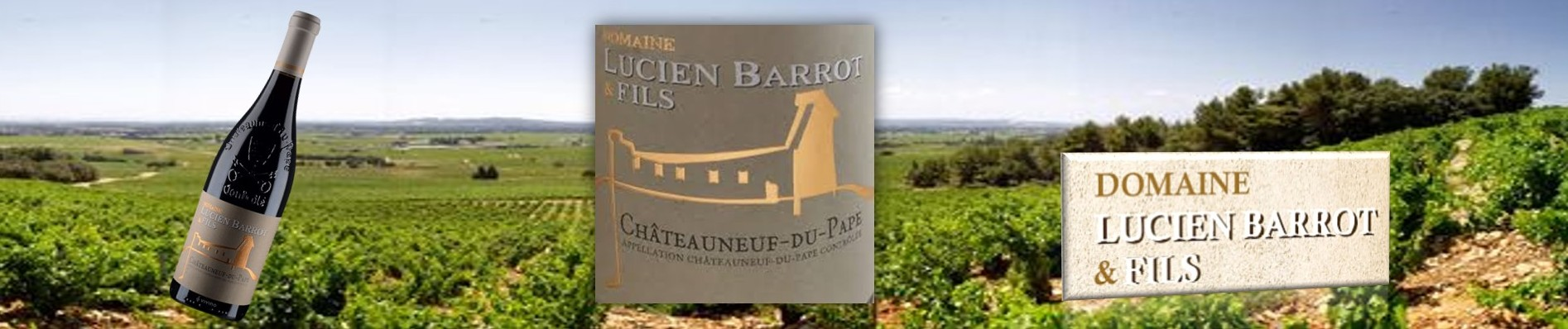 Lucien-Barrot-Chateauneuf