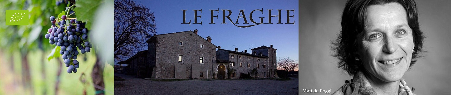 Le-Fraghe-Bardolino
