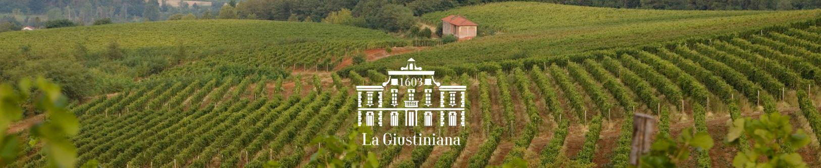 La-Guistinana-Gavi-di-Gavi
