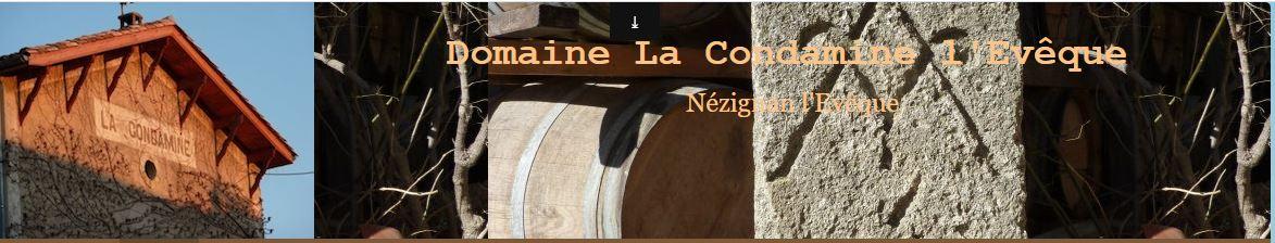 Domaine-La-Condamine