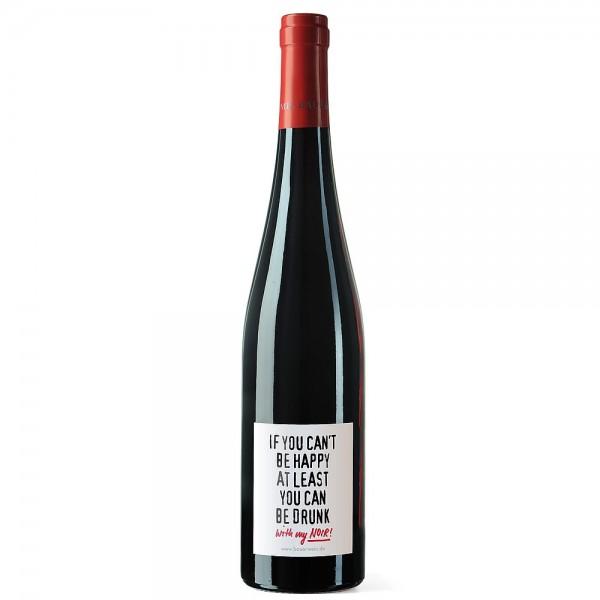 """Emil Bauer - Cuvée Noir """"Drunk"""""""
