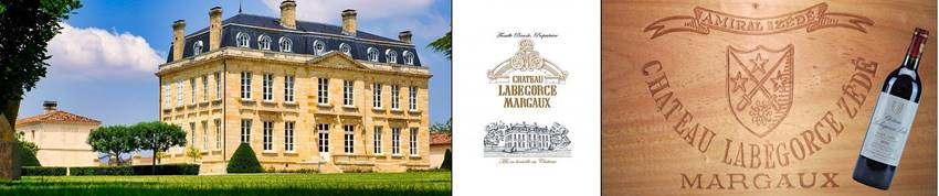 Chateau-Labegorce-Zede-Margaux-shop