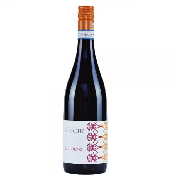 Bardolino - Le Fraghe - Classico - D.O.C.