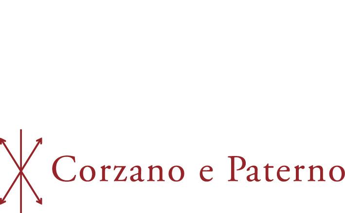Corzano & Paterno
