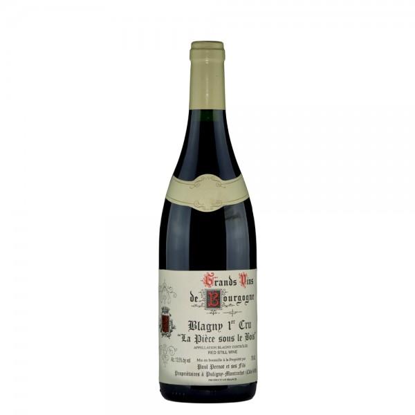 Blagny - 1er Cru - Domaine Paul Pernot