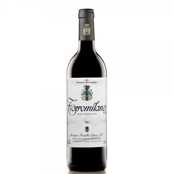Torremilanos - GRAN RESERVA -